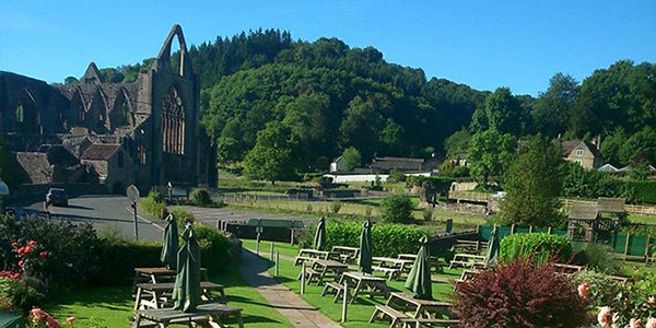 Anchor Tintern