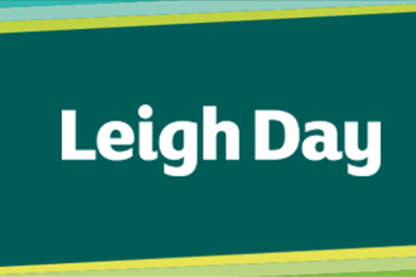 Leigh Day Scooters