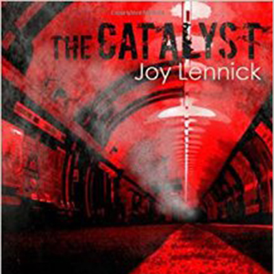 joy lennick Catalyst
