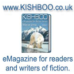 Kishboo.co.uk